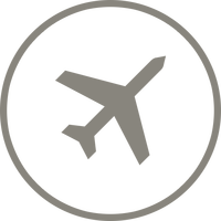 National airline of Kiribati
