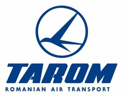 National airline of Romania