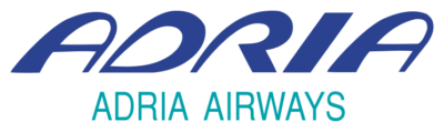 National airline of Slovenia