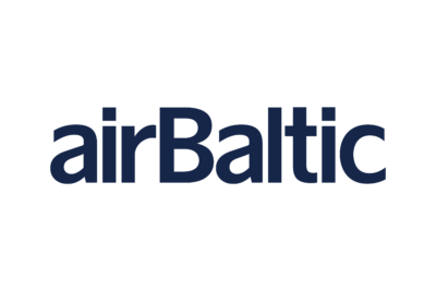 National airline of Latvia