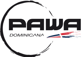 National airline of Dominican Republic