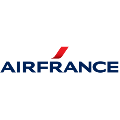 National airline of France