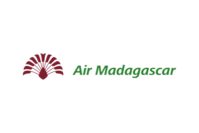 National airline of Madagascar
