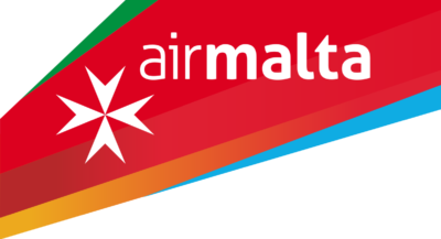 National airline of Malta