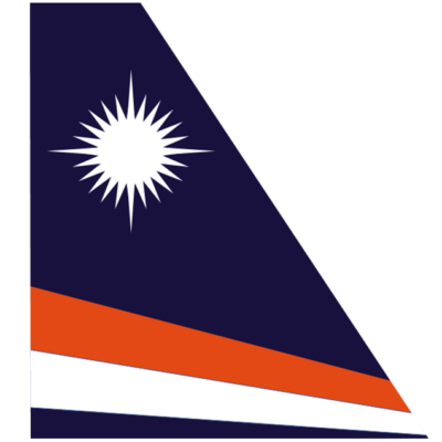 National airline of Marshall Islands