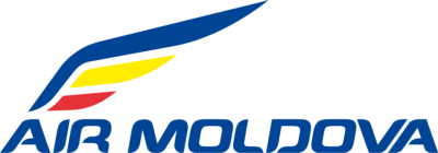 National airline of Moldova