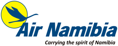 National airline of Namibia