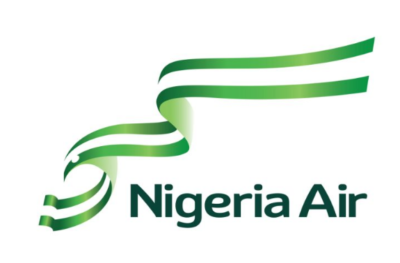 National airline of Nigeria