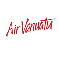 National airline of Vanuatu