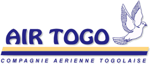 National airline of Togo