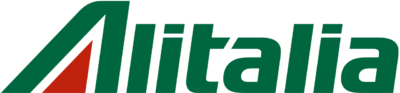 National airline of Italy