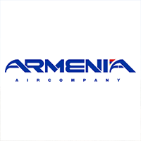 National airline of Armenia