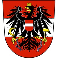 National football team of Austria
