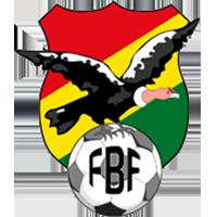 National football team of Bolivia