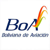 National airline of Bolivia