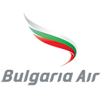 National airline of Bulgaria