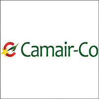 National airline of Cameroon