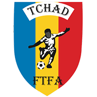 National football team of Chad