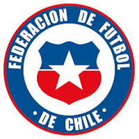 National football team of Chile