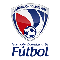 National football team of Dominican Republic