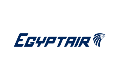 National airline of Egypt