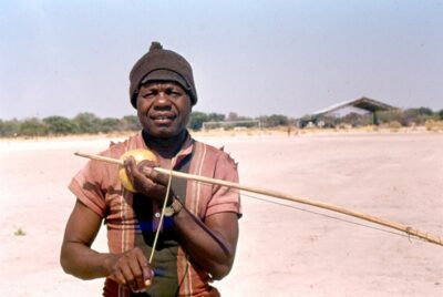 National instrument of Namibia