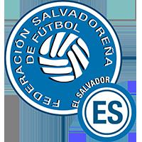 National football team of El Salvador