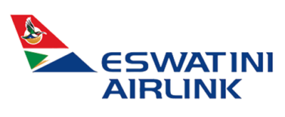 National airline of Eswatini (Swaziland)