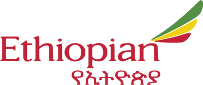 National airline of Ethiopia