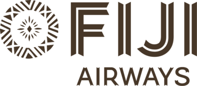 National airline of Fiji
