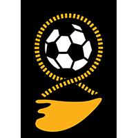 National football team of Fiji