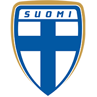 National football team of Finland