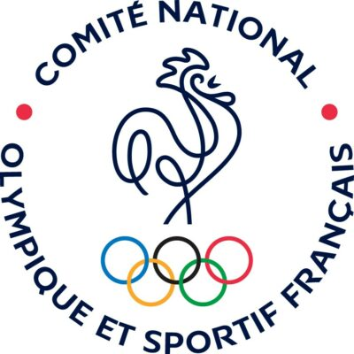 Franceat the olympics