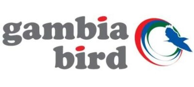 National airline of Gambia