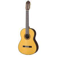 National instrument of Brazil
