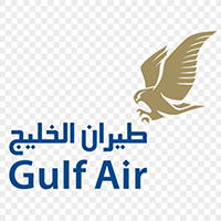 National airline of Bahrain