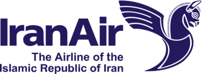 National airline of Iran