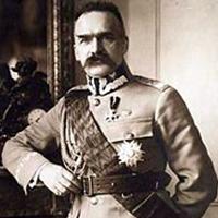 Founder of Poland