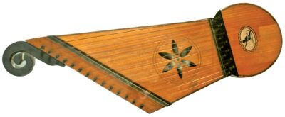 National instrument of Lithuania