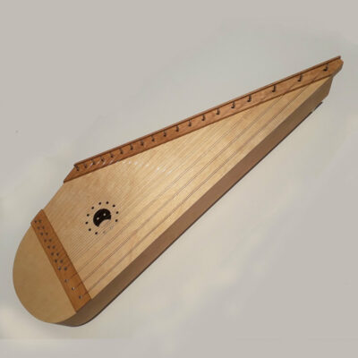 National instrument of Finland