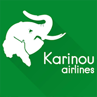 National airline of Central African Republic