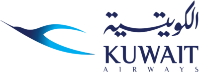 National airline of Kuwait