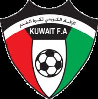 National football team of Kuwait