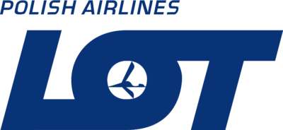 National airline of Poland
