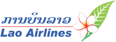 National airline of Laos