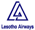 National airline of Lesotho