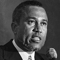 Founder of Guinea-Bissau