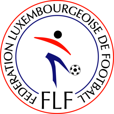 National football team of Luxembourg