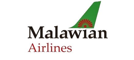 National airline of Malawi
