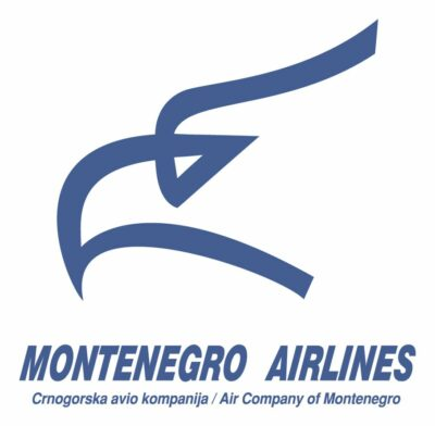 National airline of Montenegro